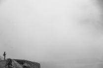 niebla1