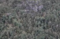 paisajes2