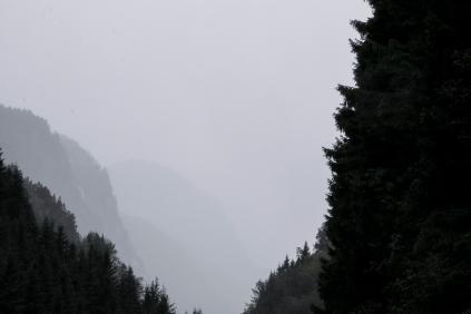 paisajes4