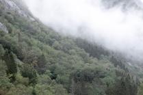 paisajes6