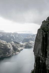 paisajes9