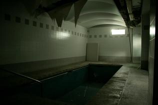 balneario10