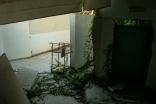 balneario15b