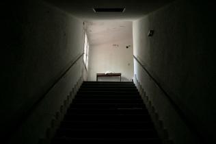 balneario4b