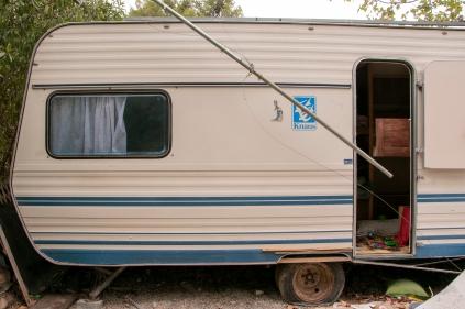 camping7