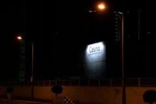 benidorm-noche21
