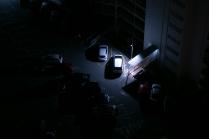 benidorm-noche22