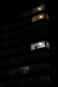 benidorm-noche27