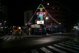 benidorm-noche28