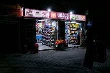 benidorm-noche32