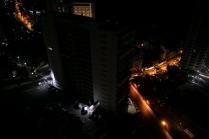 benidorm-noche33