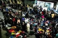 marrakech-calle10