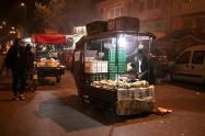 marrakech-calle13