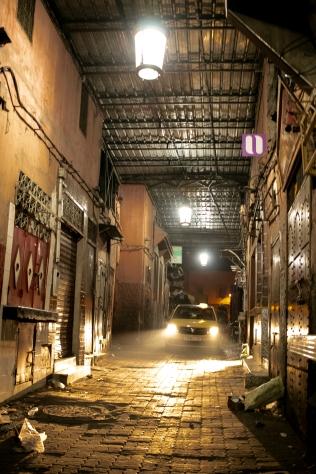 marrakech-calle14