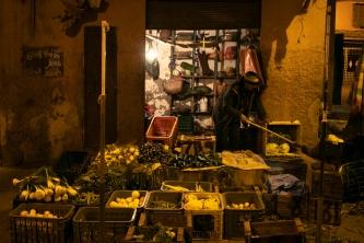 marrakech-calle15