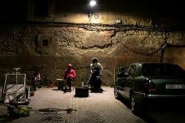 marrakech-calle16