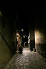 marrakech-calle17