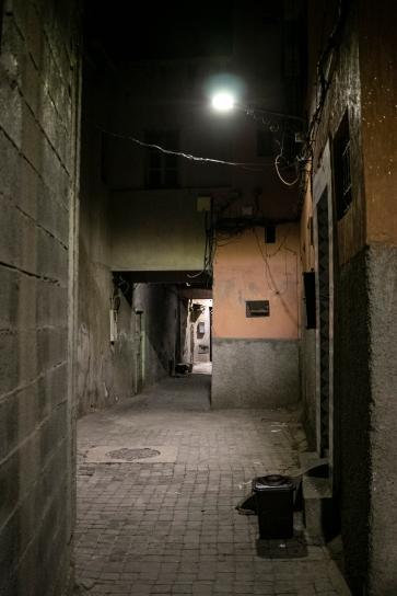 marrakech-calle18