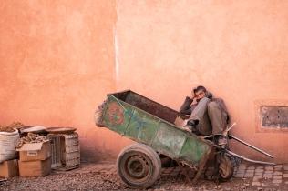marrakech-calle19