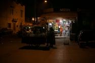 marrakech-calle2