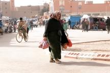 marrakech-calle20