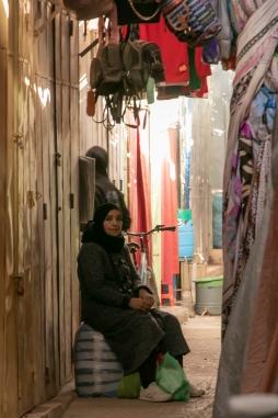 marrakech-calle22