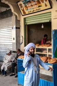 marrakech-calle24