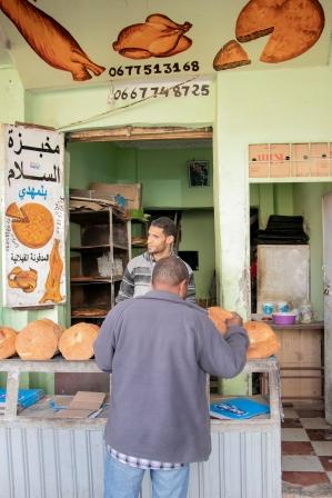 marrakech-calle25
