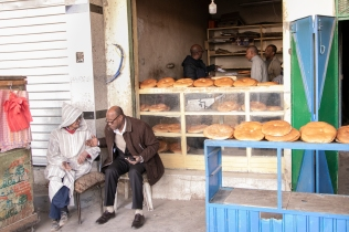 marrakech-calle28