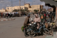 marrakech-calle29