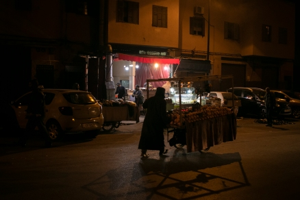 marrakech-calle3