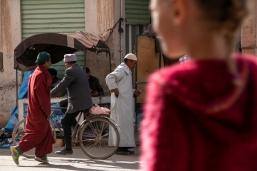 marrakech-calle30
