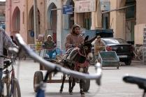 marrakech-calle31