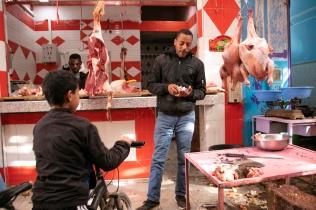 marrakech-calle32