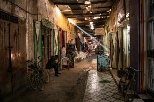 marrakech-calle34