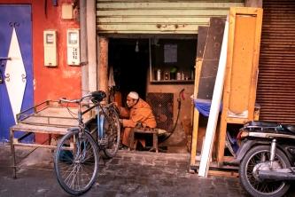 marrakech-calle35