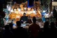 marrakech-calle37