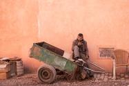 marrakech-calle38