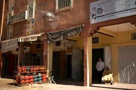 marrakech-calle39