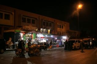 marrakech-calle4