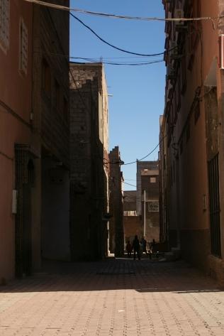 marrakech-calle40