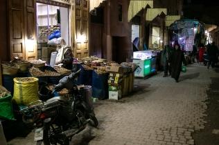 marrakech-calle44