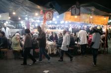 marrakech-calle45
