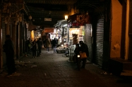 marrakech-calle46