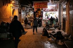 marrakech-calle47