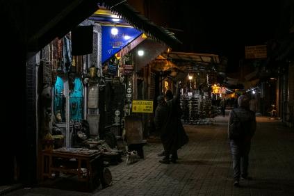 marrakech-calle48