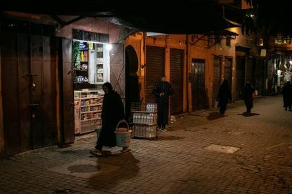 marrakech-calle49