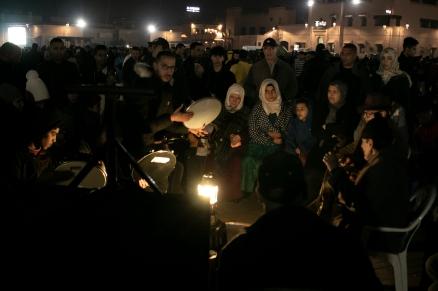 marrakech-calle5