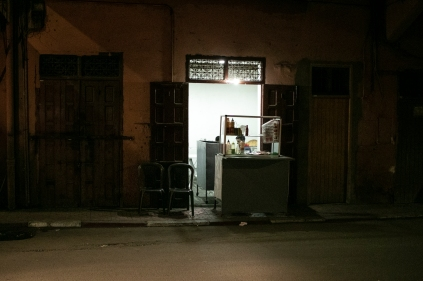 marrakech-calle50