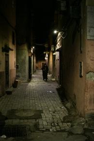 marrakech-calle51